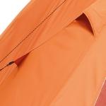 Палатка Ferrino Svalbard 3.0 (8000) Orange