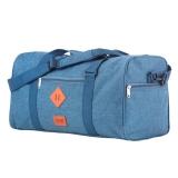Сумка дорожная TravelZ Hipster 36 Jeans Blue