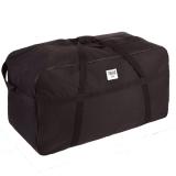 Сумка дорожная TravelZ Bag 135 Black