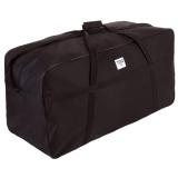 Сумка дорожная TravelZ Bag 175 Black