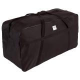 Сумка дорожная TravelZ Bag 235 Black