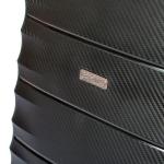 Чемодан Epic Jetstream SL (L) Carbon Black
