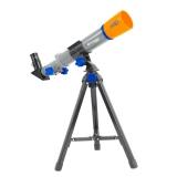 Телескоп Bresser Junior 40/400 AZ