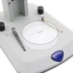 Микроскоп Optika SLX-2 7x-45x Bino Stereo Zoom