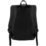 Рюкзак городской Highlander Melrose 25 Black