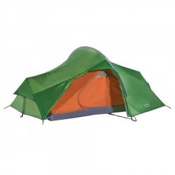 Палатка Vango Nevis 300 Pamir Green