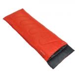Спальный мешок Vango Ember Single/4°C/Hot Coral