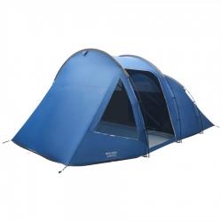 Палатка Vango Beta 550 XL Moroccan Blue