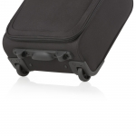 Чемодан CarryOn AIR Ultra Light (S) Black