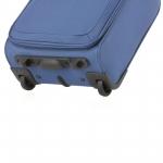 Чемодан CarryOn AIR Underseat (S) Steel Blue