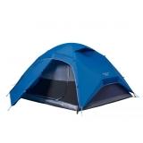 Палатка Vango Kruger 300 Moroccan Blue