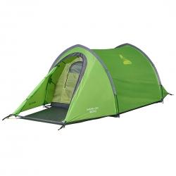 Палатка Vango Gamma 200 Apple Green