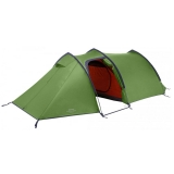Палатка Vango Scafell 300+ Pamir Green