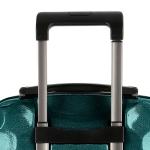 Чемодан Gabol Air (S) Turquoise