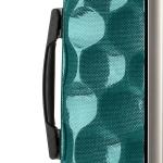Чемодан Gabol Air (L) Turquoise