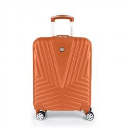 Чемодан Gabol Atlanta (S) Orange