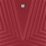 Чемодан Gabol Atlanta (S) Red