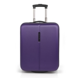 Чемодан Gabol Paradise (XS) Purple
