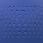 Чемодан Gabol Duke (М) Blue