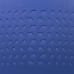 Чемодан Gabol Duke (L) Blue