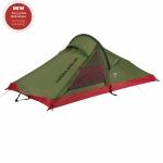 Палатка High Peak Siskin 2.0 (Pesto/Red)