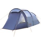 Палатка Dutch Mountains Holterberg 4 Grey