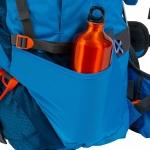 Рюкзак туристический Highlander Ben Nevis 65 Blue