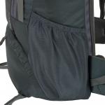 Рюкзак туристический Highlander Trail 40 Slate