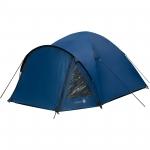 Палатка Highlander Juniper 2 Deep Blue