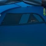 Палатка Highlander Juniper 3 Deep Blue