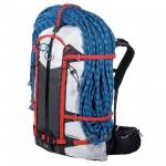 Рюкзак туристический Ferrino Instinct 40+5 White
