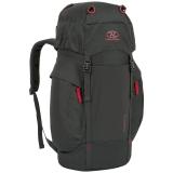 Рюкзак туристический Highlander Rambler 33 Black
