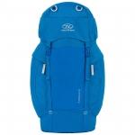 Рюкзак туристический Highlander Rambler 33 Blue