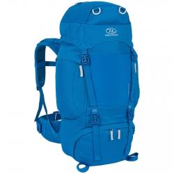 Рюкзак туристический Highlander Rambler 66 Blue