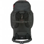 Рюкзак туристический Highlander Rambler 88 Black