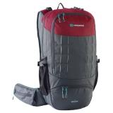 Рюкзак туристический Caribee Triple Peak 34 Merlot Red