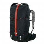 Рюкзак туристический Ferrino XMT 40+5 Black