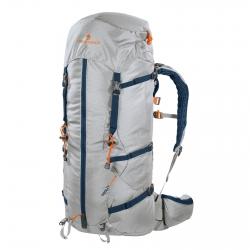 Рюкзак туристический Ferrino Triolet 43+5 Lady Grey