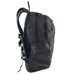 Рюкзак городской Caribee Cub 28 Black