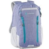 Рюкзак городской Caribee Hoodwink 16 Violet