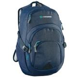 Рюкзак городской Caribee Chill 28 Abyss Blue/Navy