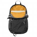 Рюкзак городской Ferrino Core 30 Black/Orange