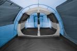 Палатка Ferrino Proxes 6 Blue