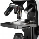 Микроскоп Bresser Junior Biolux 40x-2000x