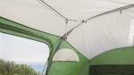 Палатка Outwell Collingwood 6 Green