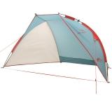 Палатка Easy Camp Bay 50 Ocean Blue