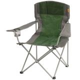 Стул Easy Camp Arm Chair Sandy Green