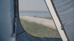 Палатка Outwell Cloud 3 Blue