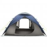 Палатка Outwell Cloud 4 Blue