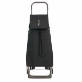 Сумка-тележка Rolser Jet Tweed Joy 40 Negro